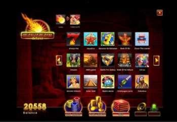Система Onfirepay для сегодняшних игровых заведений
